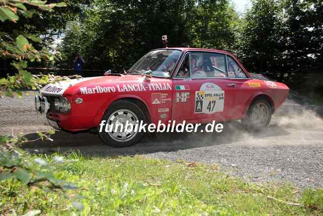 Eifel Rallye Festival-2014_0438