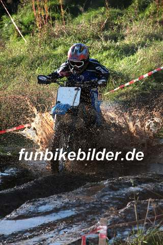Enduro Training 01.November 2014_0001