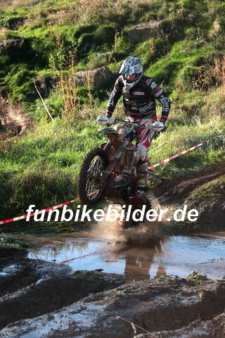 Enduro Training 01.November 2014_0002