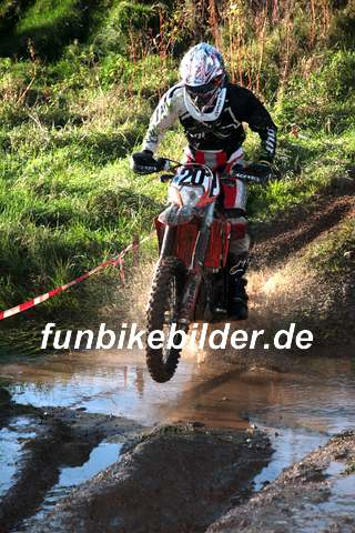 Enduro Training 01.November 2014_0004