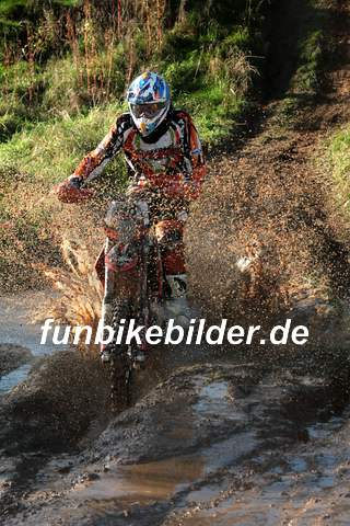 Enduro Training 01.November 2014_0005