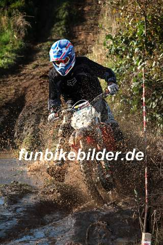 Enduro Training 01.November 2014_0007