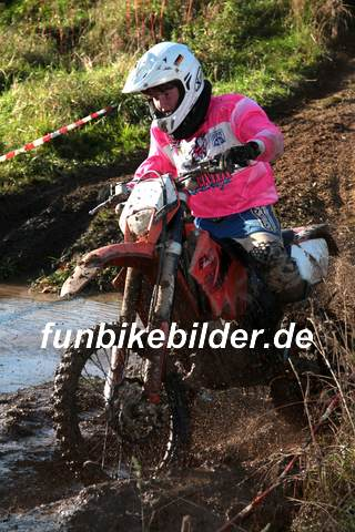 Enduro Training 01.November 2014_0010