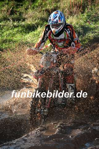 Enduro Training 01.November 2014_0011