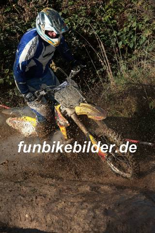 Enduro Training 01.November 2014_0013