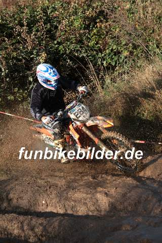 Enduro Training 01.November 2014_0014