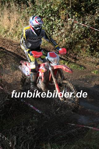 Enduro Training 01.November 2014_0015