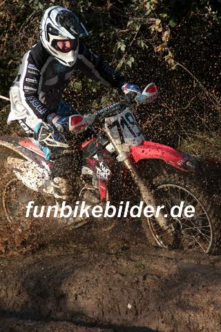Enduro Training 01.November 2014_0016