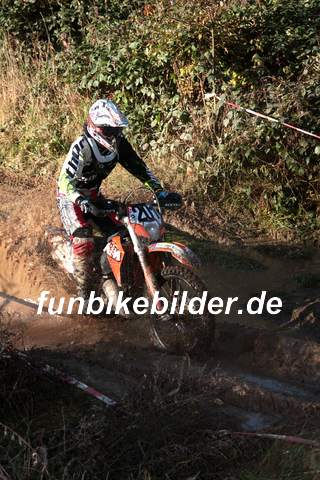 Enduro Training 01.November 2014_0017