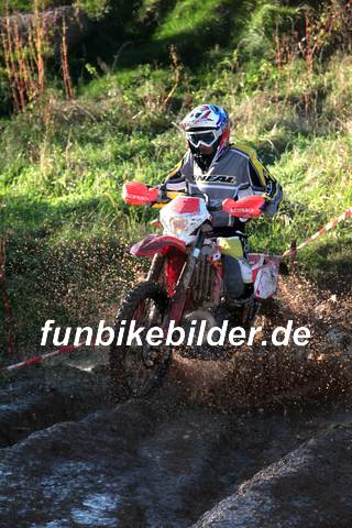 Enduro Training 01.November 2014_0020