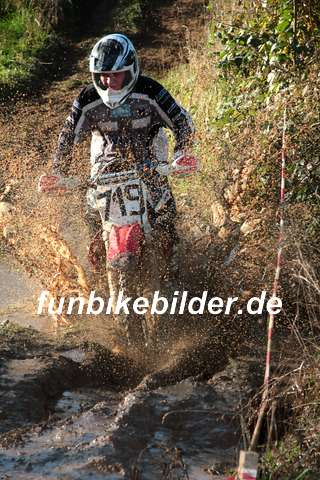 Enduro Training 01.November 2014_0021