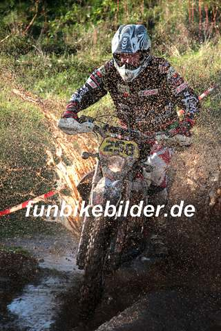 Enduro Training 01.November 2014_0023