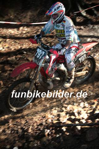 Enduro Training 01.November 2014_0024