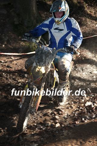 Enduro Training 01.November 2014_0025