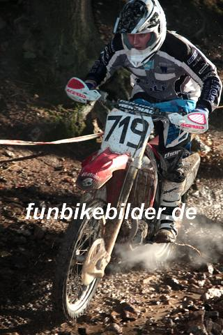 Enduro Training 01.November 2014_0026
