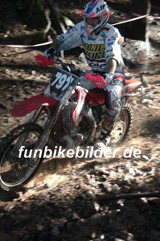 Enduro Training 01.November 2014_0027