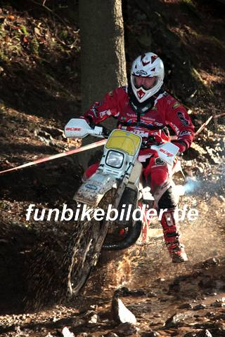 Enduro Training 01.November 2014_0030