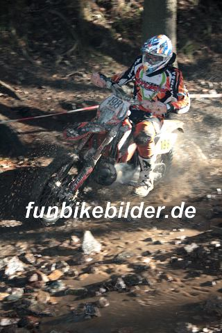 Enduro Training 01.November 2014_0032