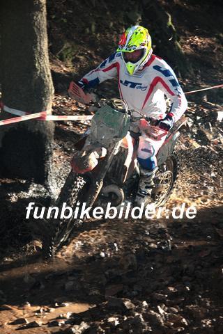 Enduro Training 01.November 2014_0033