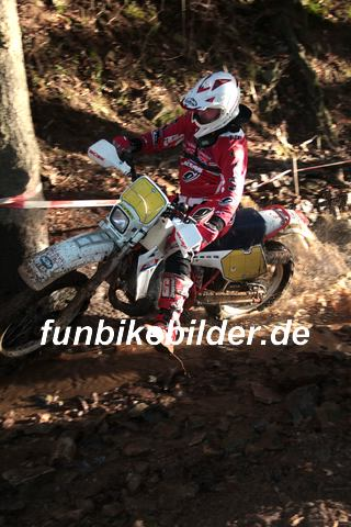 Enduro Training 01.November 2014_0034