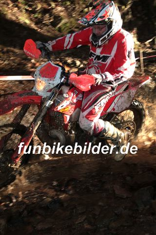 Enduro Training 01.November 2014_0035