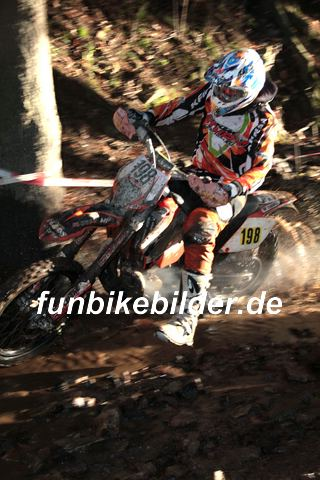Enduro Training 01.November 2014_0037