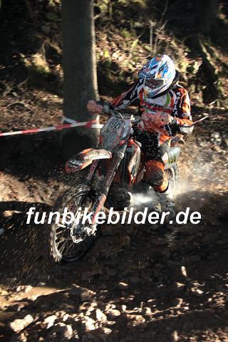Enduro Training 01.November 2014_0039