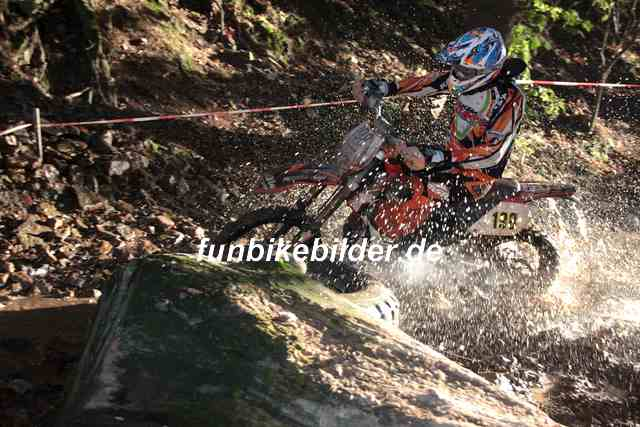 Enduro Training 01.November 2014_0042