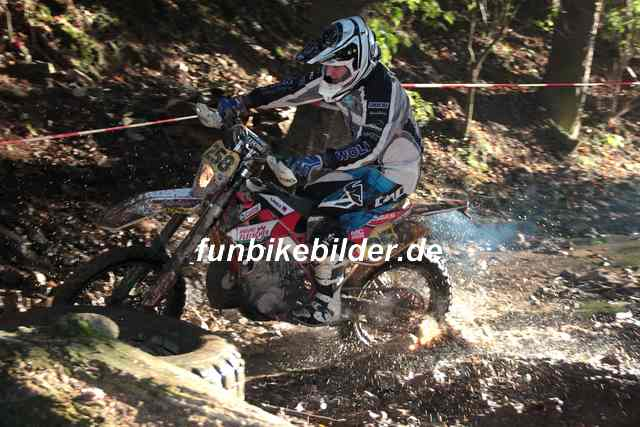 Enduro Training 01.November 2014_0043