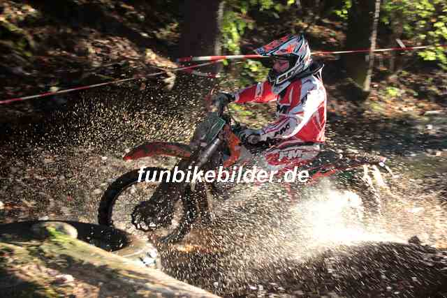 Enduro Training 01.November 2014_0044