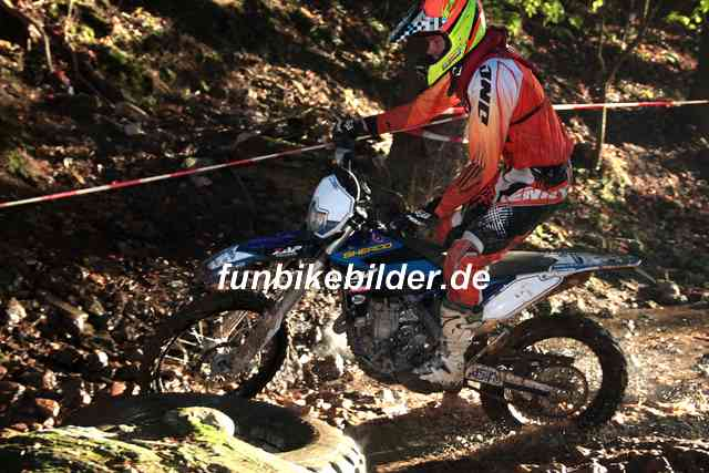 Enduro Training 01.November 2014_0046