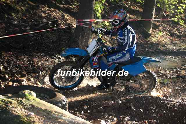 Enduro Training 01.November 2014_0049