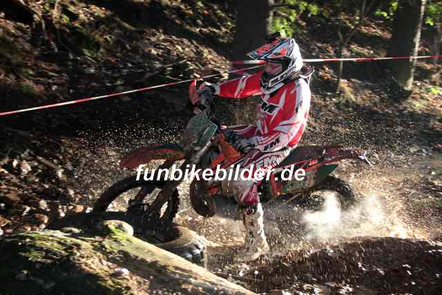 Enduro Training 01.November 2014_0050