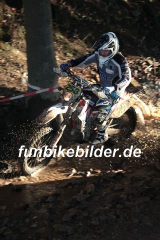 Enduro Training 01.November 2014_0051