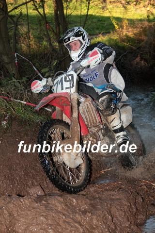 Enduro Training 01.November 2014_0055