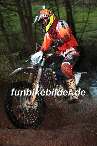 Enduro Training 01.November 2014_0060