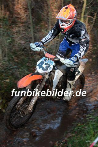 Enduro Training 15. November 2014_0004