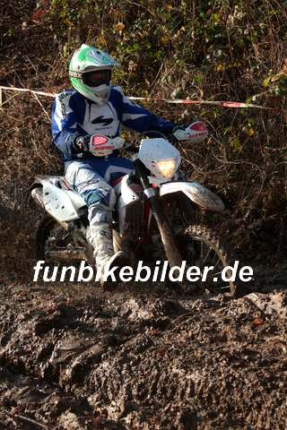 Enduro Training 15. November 2014_0016