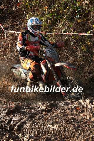 Enduro Training 15. November 2014_0017