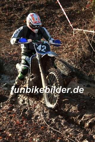 Enduro Training 15. November 2014_0019