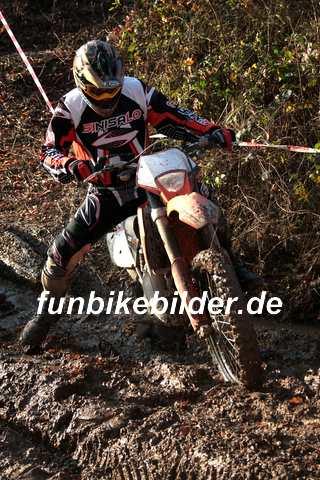 Enduro Training 15. November 2014_0021