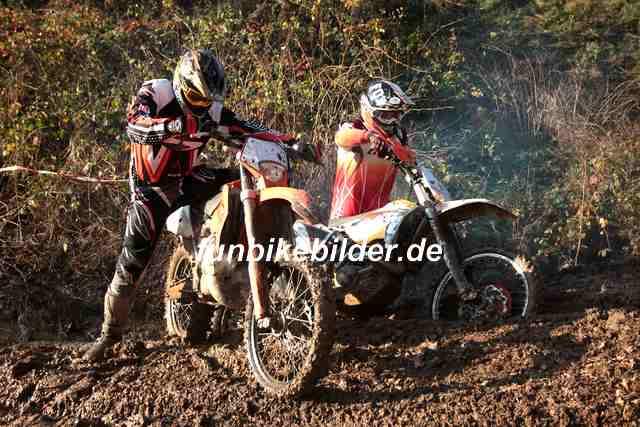 Enduro Training 15. November 2014_0023