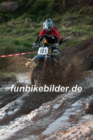 Enduro Training 15. November 2014_0024
