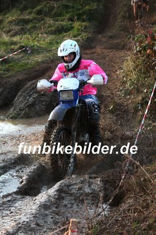 Enduro Training 15. November 2014_0027