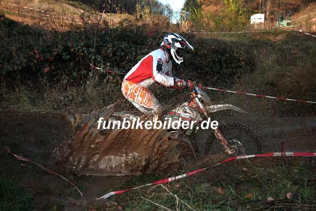 Enduro Training 15. November 2014_0041