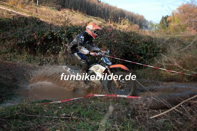 Enduro Training 15. November 2014_0043