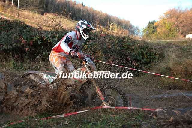 Enduro Training 15. November 2014_0044