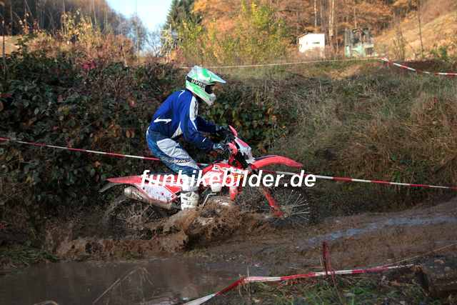 Enduro Training 15. November 2014_0047