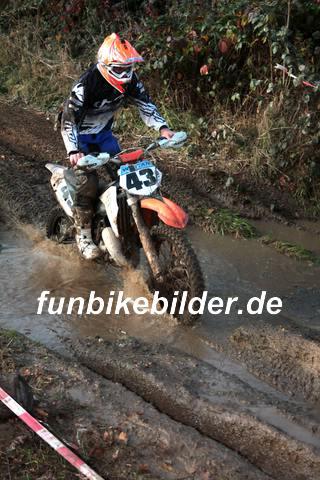 Enduro Training 15. November 2014_0049