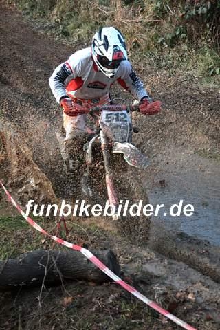 Enduro Training 15. November 2014_0053